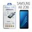 Samsung A8 2018 - ฟิลม์ กระจกนิรภัย P-One 9H 0.26m ราคาถูกที่สุด thumbnail 1