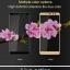 Samsung A8 2018 (เต็มจอ) - ฟิลม์ กระจกนิรภัย P-one 9H 0.26m ราคาถูกที่สุด thumbnail 4