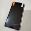 Huawei P20 Pro (หน้า+หลัง) - ฟิลม์กันรอย (ด้าน) Focus แท้ thumbnail 3