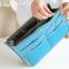 กระเป๋า Dual Bag in Bag (พร้อมสง) thumbnail 2