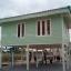บ้านโมบาย ขนาด 6*7 เมตร 2ห้องนอน 2ห้องน้ำ 1ห้องรับเเขก thumbnail 8