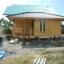 บ้านไม้สน ขนาด 3*5.5 เมตร (1 ห้องนอน 1 ห้องน้ำ) thumbnail 3