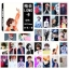 Lomo card set GOT7 - Yugyeom (30pc) thumbnail 1