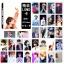 Lomo card set GOT7 - Yugyeom (30pc) thumbnail 1