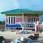 บ้านโมบาย ขนาด 4*6 เมตร (1ห้องนอน 1ห้องน้ำ 1ห้องนั่งเล่น 1ห้องครัว) thumbnail 5