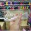 Samsung J7 Pro - เคสใส TPU Mercury Jelly Case แท้ thumbnail 9