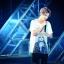 เสื้อยืด RETRO Sty.Luhan -ระบุไซต์- thumbnail 3