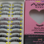 MIX-A06# ขนตาmix (ราคาส่ง) 15 เเพ็คขึ้นไป คละเเบบกับรุ่นธรรมดาได้ thumbnail 5