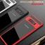 Samsung Note8 - เคสหลังใส ขอบยางกันกระแทก (TPU+PC) TOTU DESIGN แท้ thumbnail 14