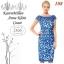 ALL UPDATE 26-07-57 Preorder / ASOS , KarenMillen , Coast , Anne Klein Dress Style thumbnail 24
