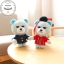 ตุ๊กตา BIGBANG KRUNK VER.2 -ระบุสมาชิก- thumbnail 4
