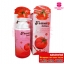 Tomato lotion โลชั่นมะเขือเทศ SALE 60-80% ฟรีของแถมทุกรายการ thumbnail 1