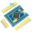 STM32F103VCT6 Mini STM32 cortex-M3 32bit Clock 72Mhz Flash 256K RAM 48K Arduino Compatible thumbnail 1