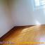บ้านโมบายสไตล์ตะวันตก ขนาด 3*4 เมตร (1 ห้องนอน 1 ห้องน้ำ) thumbnail 7