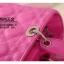 **Pre-order** กระเป๋า axixi แท้ มี 3 สี คือ สีชมพู น้ำเงิน เหลือง thumbnail 10