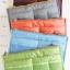กระเป๋า Dual Bag in Bag (พร้อมสง) thumbnail 4