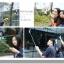 ไม้ถ่ายรูป Rock mini Selfie Stick + Wire Control (AUX) แท้ thumbnail 17