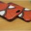 iPhone 8 Plus / 7 Plus - เคส TPU ลาย Spider-Man thumbnail 5
