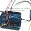 โมดูล วัดแรงดันไฟฟ้า 0-24 โวลต์สำหรับ Arduino Standard Volt Meter Sensor Module For Arduino thumbnail 4