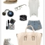 **Pre-order** กระเป๋า MAOMAO BAG : M03-038 มี 3 สี thumbnail 8