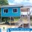 บ้านขนาด 3*7 พร้อมระเบียง 2*3 เมตร ราคา 265,000 บาท 1ห้องนอน 1ห้องน้ำ thumbnail 4