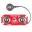 MyoWare Muscle Sensor EMG sensor เซนเซอร์ตรวจจับกล้ามเนื่อ thumbnail 7