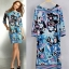 PUC112 Preorder / EMILIO PUCCI DRESS STYLE thumbnail 1