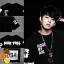 T-shirte HBA Hood By Air -ระบุไซต์/สี - thumbnail 1