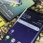 Samsung S8 - FOCUS 3D Full Stick กระจกกันรอย ลงโค้งฟูลสติ๊ก แท้ thumbnail 19