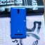 Oppo Find7, 7a - เคส TPU Mercury Jelly Case (GOOSPERY) แท้ thumbnail 30