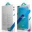 Samsung Note8 - เคสใส TPU TOTU DESIGN แท้ thumbnail 12
