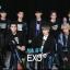 เสื้อยืด GUILTYPARTIES Sty.EXO M Countdown -ระบุสี/ไซต์- thumbnail 7