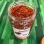 ดอกคำฝอยไทยแท้ 100% thumbnail 1