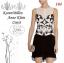 ALL UPDATE 26-07-57 Preorder / ASOS , KarenMillen , Coast , Anne Klein Dress Style thumbnail 20