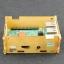 Raspberry Pi 2/3 shell case box กล่อง เคส Raspberry Pi 2/3 กล่องใส thumbnail 6