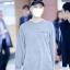 เสื้อแขนยาว CONSUMED Sty.G-Dragon -ระบุไซต์- thumbnail 2