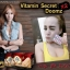 VITAMIN Secret Doomz วิตามินดูม ดูม...อึ๋ม x2 thumbnail 8
