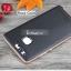 Huawei P9 - เคสหลัง+กรอบข้าง (PC+TPU) iPAKY thumbnail 10
