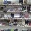 รองเท้าผ้าใบชาย thumbnail 5