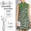 UPDATE 01-09-2015 Preorder / ASOS , KarenMillen , Coast , Anne Klein Dress Style thumbnail 8