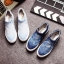 รองเท้าผ้าใบแฟชั่น ขนาด 35-39 (พรีออเดอร์) thumbnail 1