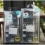iPhone 7 - เคสใส TPU Clear Mercury Jelly Case แท้ thumbnail 1