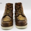 ซ่อมรองเท้า เปลี่ยนพื้นรองเท้า Repair & Reused thumbnail 19