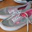 รองเท้าConverse, Vans ไซส์ 38 ลงมา thumbnail 24