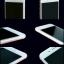 iPhone 8 - FOCUS SUPER GLASS 9H กระจกกันรอย แข็งแกร่งพิเศษ แท้ thumbnail 6