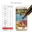 Samsung J7 Plus (เต็มจอ) - ฟิลม์ กระจกนิรภัย P-one 9H 0.26m ราคาถูกที่สุด thumbnail 4
