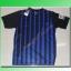 เสื้อทีมเหย้า Inter Milan ฤดูกาล 2011 - 2012 thumbnail 3