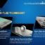 iPhone 8 - FOCUS SUPER GLASS 9H กระจกกันรอย แข็งแกร่งพิเศษ แท้ thumbnail 2