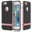 iPhone 7 - ROCK Royce Series case เคสดีไซน์เท่ห์ๆ แท้ thumbnail 26