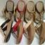 รองเท้าสั่งจอง thumbnail 4